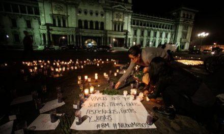 Hogar Seguro: las voces resonarán en los tribunales
