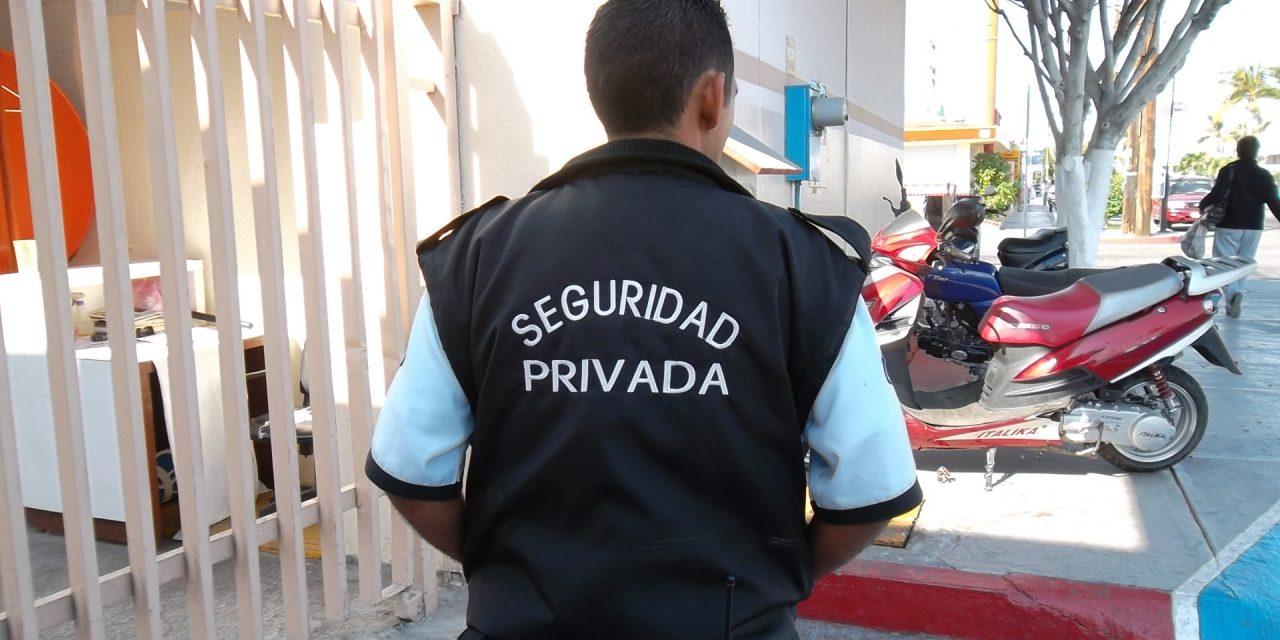 "Mano de obra barata, precarias condiciones<span class=""wtr-time-wrap after-title"">Lectura de <span class=""wtr-time-number"">3</span> min.</span>"