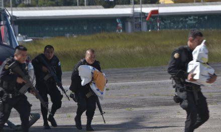 Narcos dejan a mafias del país US$2 mil por cada kilo