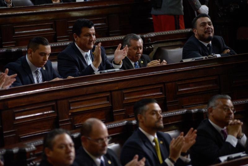 "Congreso en Resistencia<span class=""wtr-time-wrap after-title"">Lectura de <span class=""wtr-time-number"">2</span> min.</span>"