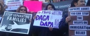 Fin del DACA: una fractura para los Rodas Castro