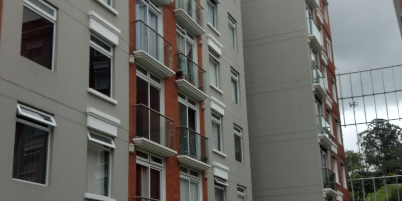 "Vivienda Vertical, opción en la ciudad<span class=""wtr-time-wrap after-title"">Lectura de <span class=""wtr-time-number"">2</span> min.</span>"