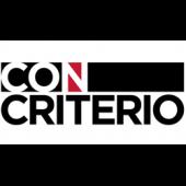 Redacción #ConCriterio