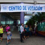 La disputa histórica entre Belice y Guatemala ¿se acerca a su final?  La respuesta está en los votantes