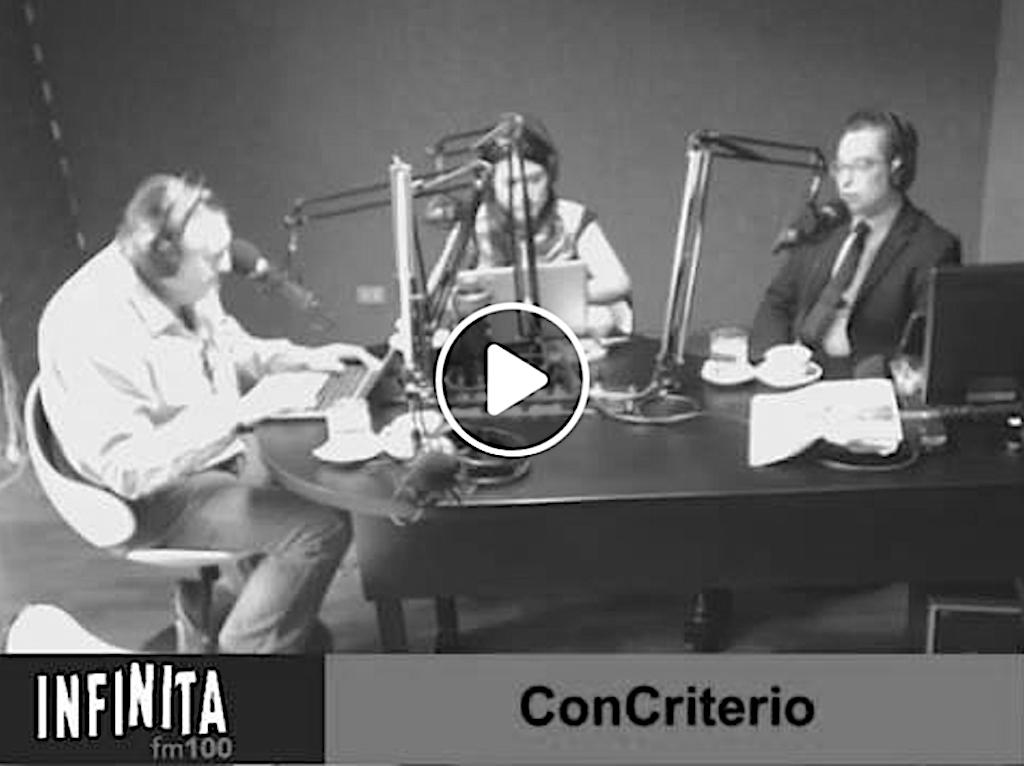 16 de octubre de 2017: Entre plan Mingob, Carretera a Chimaltenango y ¿Ha decaído el movimiento ciudadano?