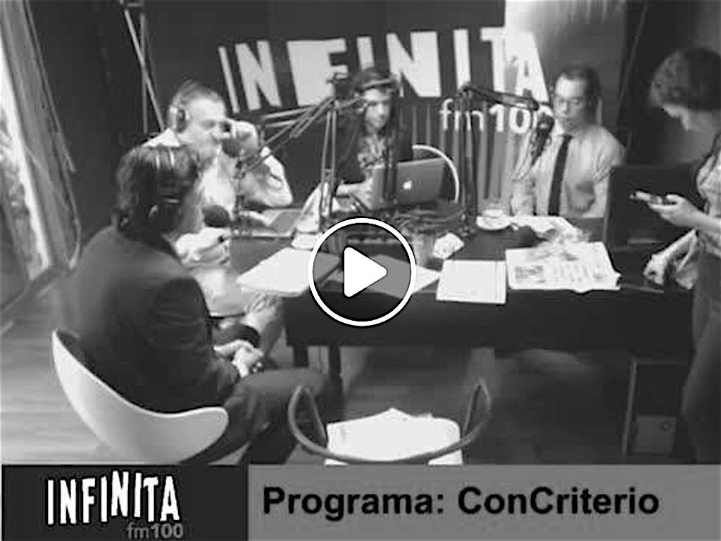 6 de septiembre de 2017: Entre presupuesto 2018, Otto Pérez vs Jimmy Morales, comisión pesquisidora y Kenneth Muller