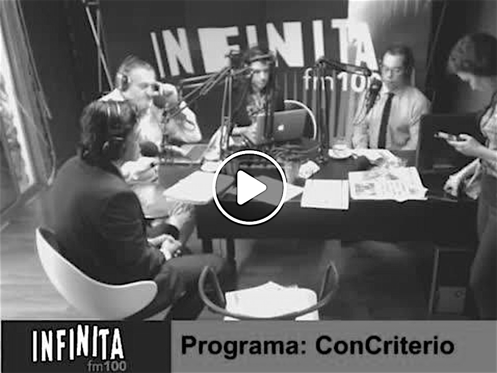 "6 de septiembre de 2017: Entre presupuesto 2018, Otto Pérez vs Jimmy Morales, comisión pesquisidora y Kenneth Muller<span class=""wtr-time-wrap after-title"">Lectura de <span class=""wtr-time-number"">1</span> min.</span>"