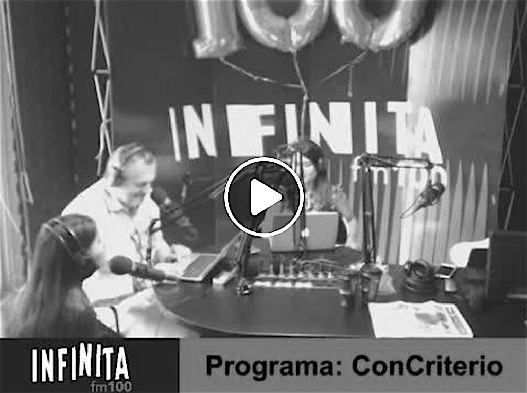 7 de agosto de 2017: Entre Construcción y Corrupción, de qué forma prefiere pagar y Cristha Fuentes Design
