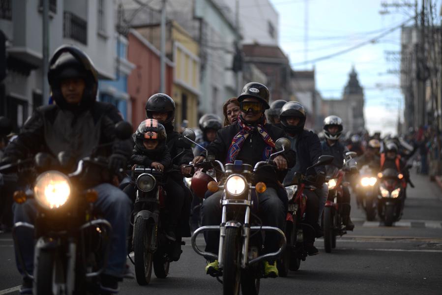 """Arranque el motor, sortee las motos y que la suerte lo acompañe<span class=""""wtr-time-wrap after-title"""">Lectura de <span class=""""wtr-time-number"""">4</span> min.</span>"""