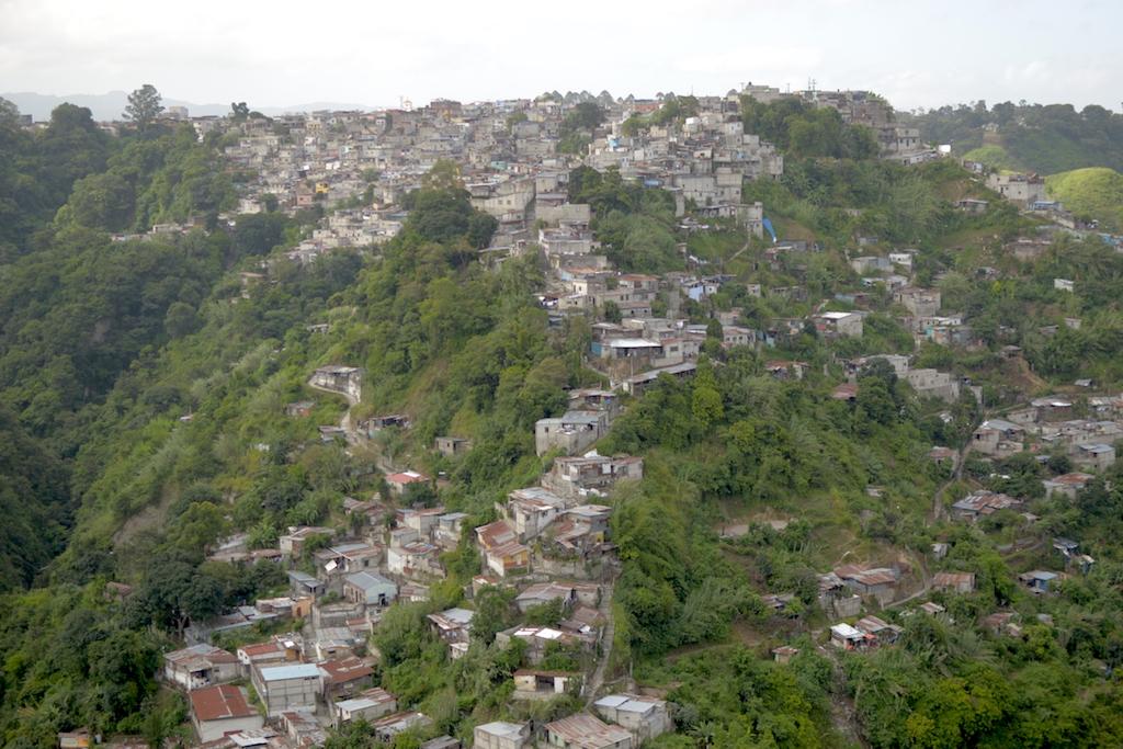 Con 15 años de retraso, Guatemala alista censo para contar a la población
