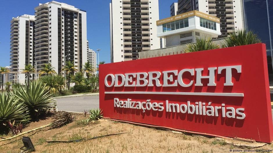 Caso Odebrecht: US$ 280 millones en el limbo y una carretera quebrada