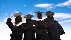"Ranking de Colegios: ¿cómo llegaron a la cima?<span class=""wtr-time-wrap after-title"">Lectura de <span class=""wtr-time-number"">3</span> min.</span>"