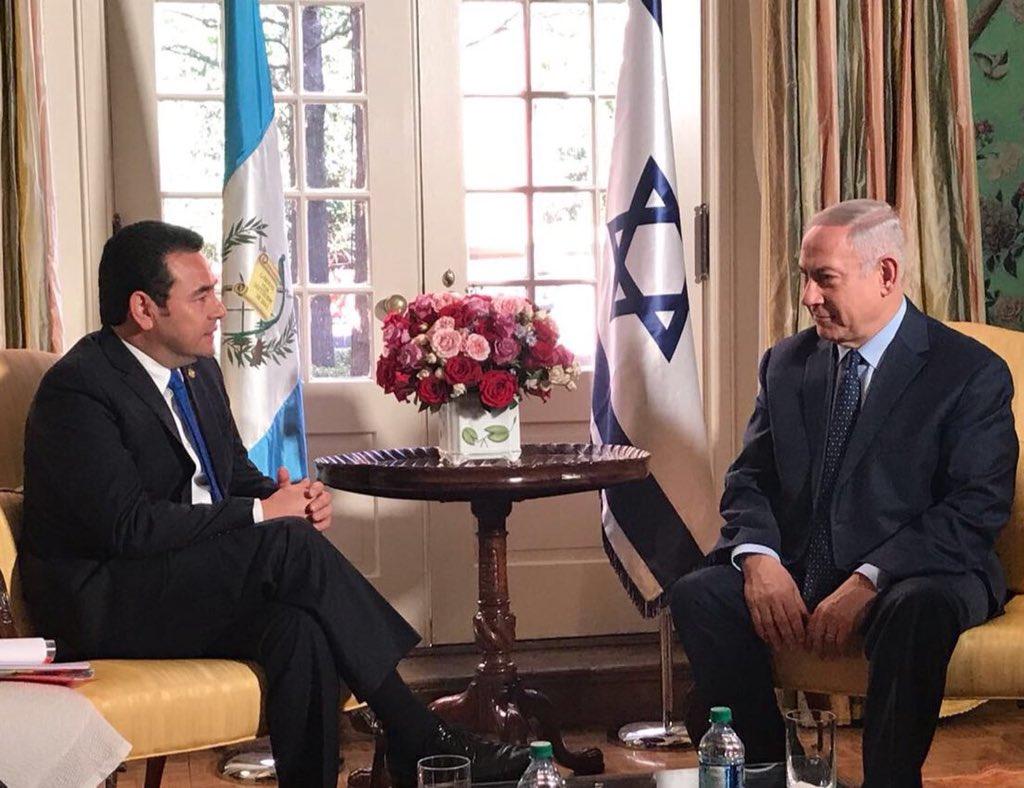 """Todos a Israel: pausa a las tareas, la interpelación y al juicio<span class=""""wtr-time-wrap after-title"""">Lectura de <span class=""""wtr-time-number"""">3</span> min.</span>"""