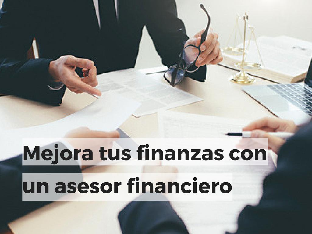 5 mitos sobre los asesores financieros