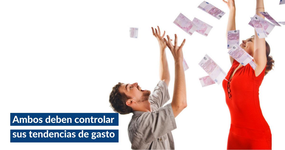 "¿Quién gasta más: el hombre o la mujer?<span class=""wtr-time-wrap after-title"">Lectura de <span class=""wtr-time-number"">3</span> min.</span>"