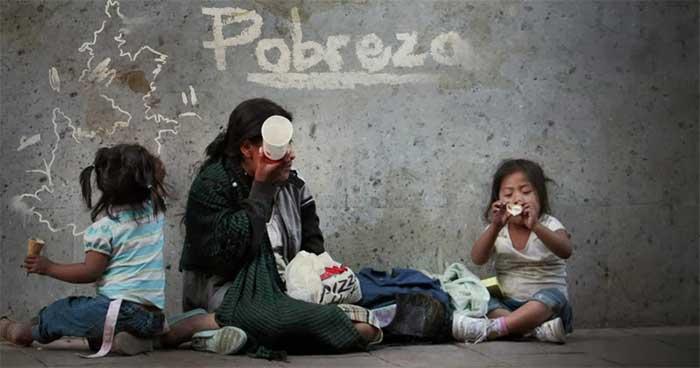 """MIDES: """"la caja chica de los partidos políticos""""<span class=""""wtr-time-wrap after-title"""">Lectura de <span class=""""wtr-time-number"""">3</span> min.</span>"""