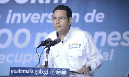 FCN-Nación: el vehículo electoral que ya no arranca