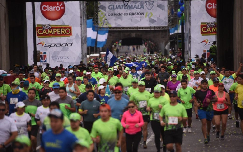"Carrera 21 y 10K: los kilómetros oscuros de la MuniGuate.<span class=""wtr-time-wrap after-title"">Lectura de <span class=""wtr-time-number"">3</span> min.</span>"