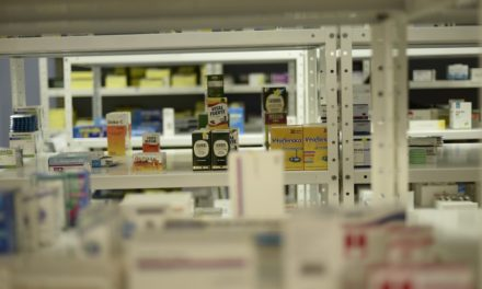 Medicina vencidas a la orden: ¿Qué estamos comprando?