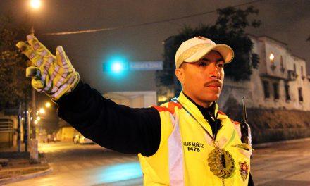 MuniGuate y Arzú Tinoco: el negocio millonario de las gorras