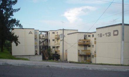 Vivienda Social: la oportunidad y el sueño de comprar casa