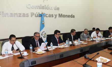 """Presupuesto 2019: más fondos, más """"desconfianza"""""""