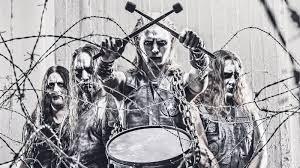 """Marduk: la banda """"non grata"""" en Guatemala."""