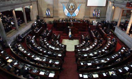 Presupuesto 2019 a primer debate en medio de dudas