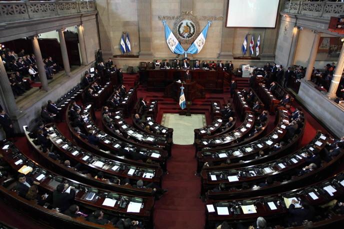 "20 diputados huérfanos buscan quien les adopte en la próxima legislatura<span class=""wtr-time-wrap after-title"">Lectura de <span class=""wtr-time-number"">3</span> min.</span>"