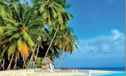 Livingston, destino libre de impuestos: el sueño de Giammattei