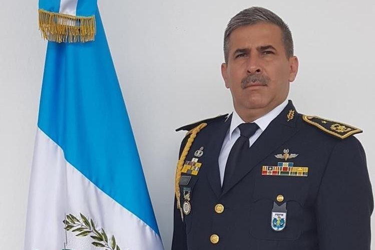 "Justicia cerca a los hombres del Presidente<span class=""wtr-time-wrap after-title"">Lectura de <span class=""wtr-time-number"">2</span> min.</span>"