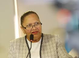 AUDIO: Fiscales solicitan medidas cautelares por temor a reacción de Fiscal General