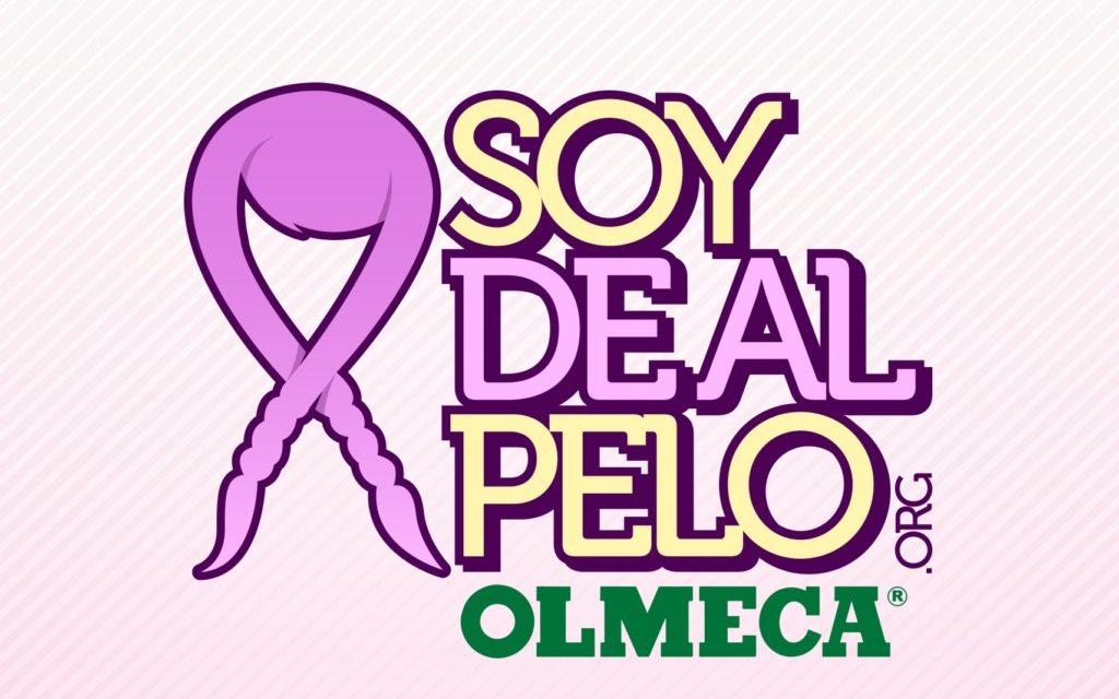 """Tour de la vida Olmeca – Fundecan<span class=""""wtr-time-wrap after-title"""">Lectura de <span class=""""wtr-time-number"""">2</span> min.</span>"""