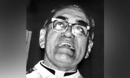 Monseñor Óscar Romero la voz que sigue viva