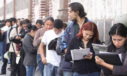 Suspensiones de contratos: el abc de la salida para empleadores y empleados