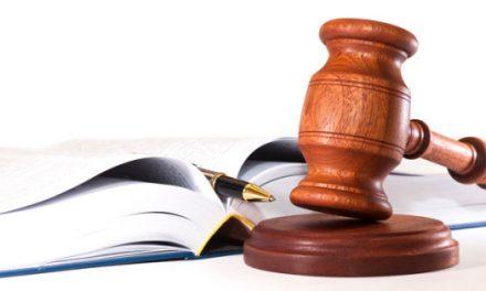 Aceptación de Cargos: cambios e incertidumbres en ley