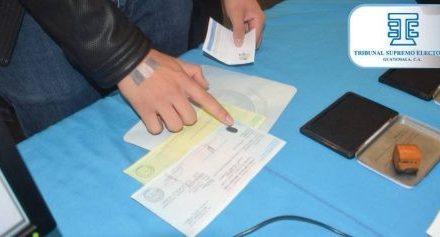 Elecciones 2109: pasa a prueba el financiamiento electoral