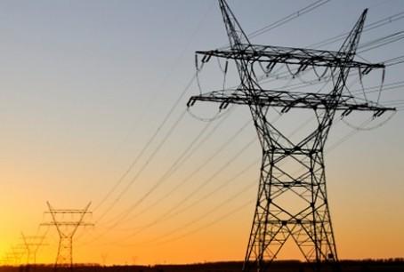 CC suspende proyecto millonario de construcción de red eléctrica
