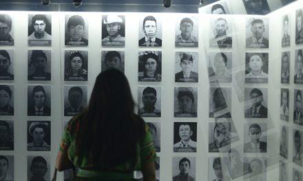 Congreso: vuelve a la normalidad y vuelve la iniciativa de amnistía
