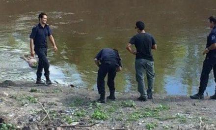 Muerte en Rio Dulce: a un paso de saber cómo murieron tres universitarios