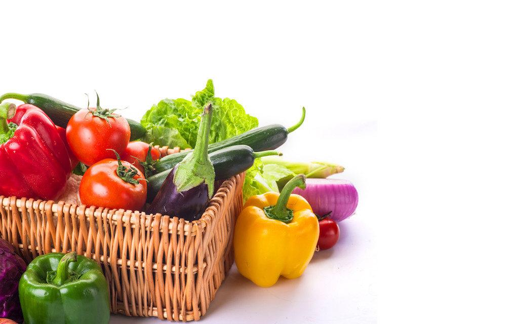 "#BuenVivir:  Guía para consumir vegetales<span class=""wtr-time-wrap after-title"">Lectura de <span class=""wtr-time-number"">2</span> min.</span>"