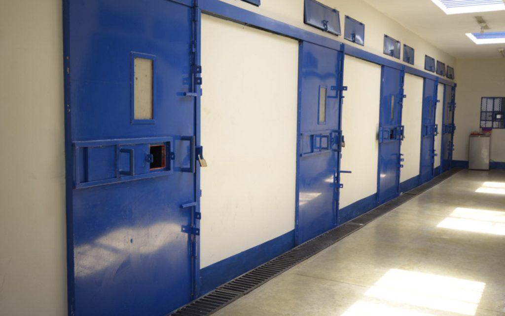 "Un giro a la prisión preventiva: hay que indemizar si se violan los plazos<span class=""wtr-time-wrap after-title"">Lectura de <span class=""wtr-time-number"">3</span> min.</span>"