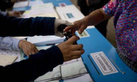 El Zompopo ya tienen candidato a alcalde