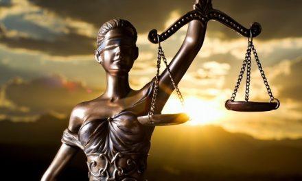 Electores de jueces: más planillas y caras nuevas bajo el mismo sistema