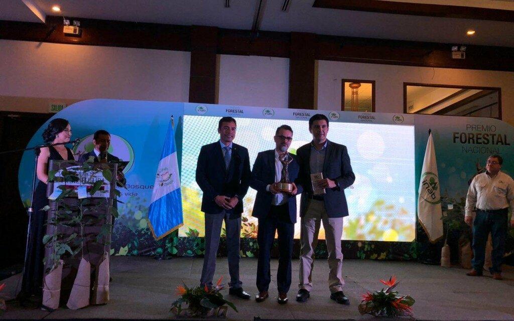"Renace gana Premio Forestal Nacional 2019<span class=""wtr-time-wrap after-title"">Lectura de <span class=""wtr-time-number"">3</span> min.</span>"