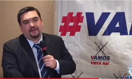 El ministro de la controversia: Energía y Minas