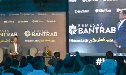 """Bantrab presenta su programa de apoyo a los migrantes: """"Estés donde estés"""""""