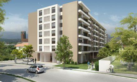 Controversia inmobiliaria: ¿hay o no compradores para nuevas viviendas?