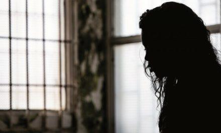 Violencia sexual:  la más denunciada,  compleja e impune