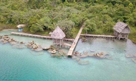 Energía y Minas revisará concesión de recursos hídricos de última hora